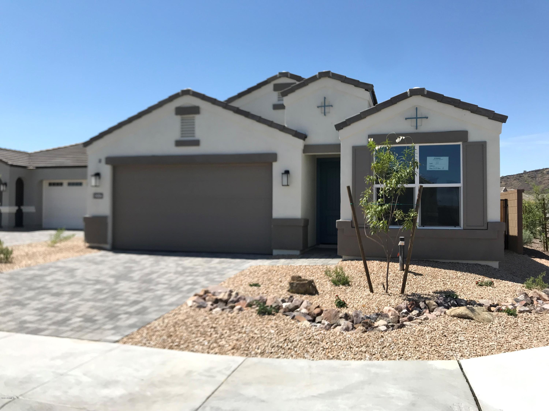 Photo of 24226 N 23rd Way, Phoenix, AZ 85024