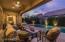 9462 E WINDROSE Drive, Scottsdale, AZ 85260