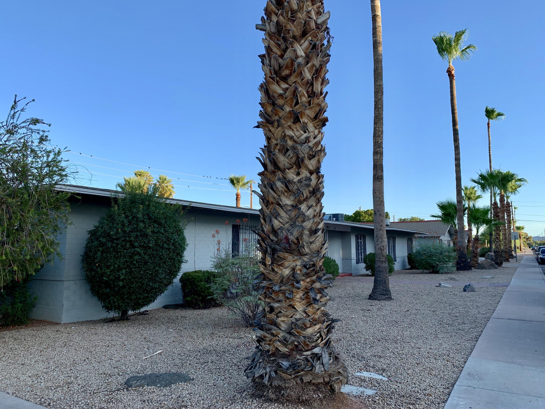 Photo of 4128 N 3RD Avenue, Phoenix, AZ 85013
