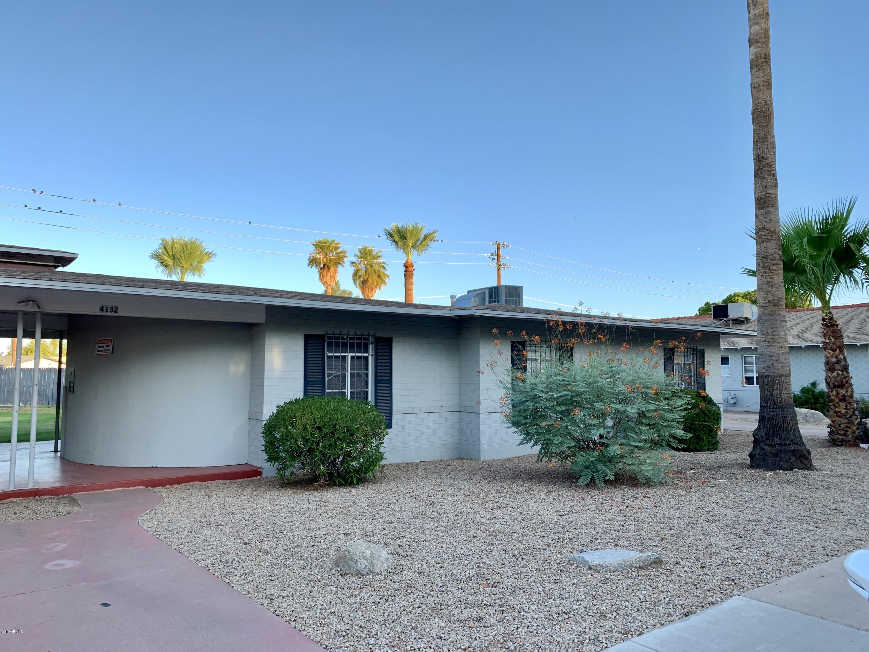 Photo of 4132 N 3RD Avenue, Phoenix, AZ 85013