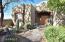 8012 E ARROYO HONDO Road, Scottsdale, AZ 85266