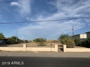 13213 N A Street, 10, El Mirage, AZ 85335