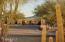 3882 S SUMMIT Trail, Gold Canyon, AZ 85118