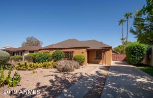 512 W ENCANTO Boulevard, Phoenix, AZ 85003