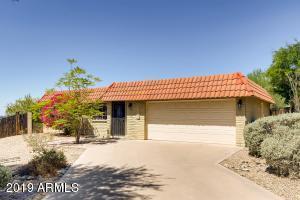 11220 N 15TH Avenue, Phoenix, AZ 85029