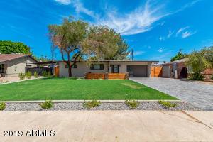 5125 N 6TH Street, Phoenix, AZ 85012