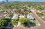 341 W CAMBRIDGE Avenue, Phoenix, AZ 85003