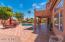 15043 S FOXTAIL Lane, Phoenix, AZ 85048