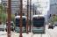 Walking distance to Light Rail