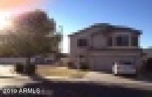 2075 E APPALOOSA Road, Gilbert, AZ 85296