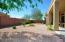41725 N CLUB POINTE Drive, Phoenix, AZ 85086