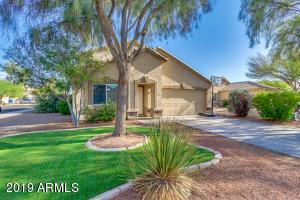 4185 E SIERRITA Road, San Tan Valley, AZ 85143