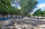 8249 E CHAPARRAL Road, Scottsdale, AZ 85250