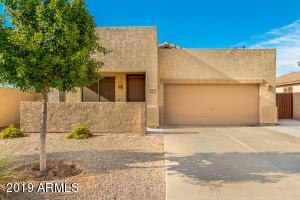 3336 E CLIFTON Avenue, Gilbert, AZ 85295