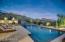 6109 N PARADISE VIEW Drive, Paradise Valley, AZ 85253