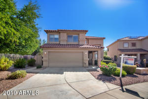 28445 N 47TH Street, Cave Creek, AZ 85331