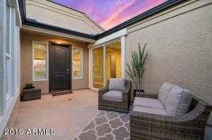 38129 W PADILLA Street, Maricopa, AZ 85138