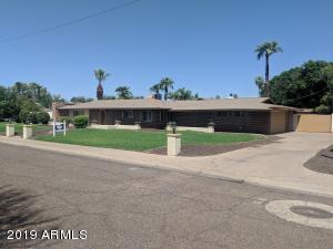 1506 E OREGON Avenue, Phoenix, AZ 85014