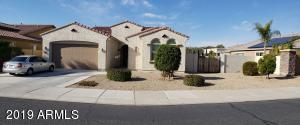 1840 N 158TH Avenue, Goodyear, AZ 85395