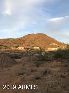 37114 N 33rd Avenue, v, Desert Hills, AZ 85086