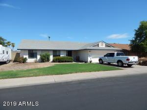 1708 W HIGHLAND Street, Chandler, AZ 85224