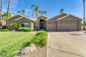 8861 E PERSHING Avenue, Scottsdale, AZ 85260