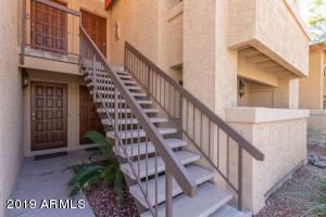 10410 N CAVE CREEK Road, 1231, Phoenix, AZ 85020
