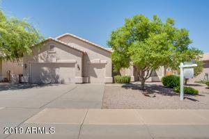 1032 E WINGED FOOT Drive, Chandler, AZ 85249