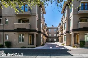 239 W PORTLAND Street, Phoenix, AZ 85003