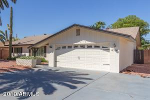 6314 N GRANITE REEF Road, Scottsdale, AZ 85250