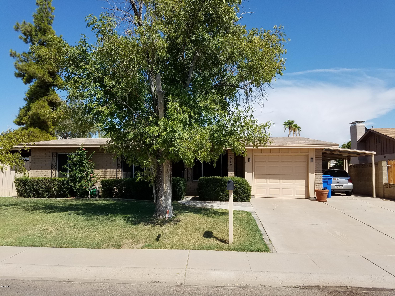 Photo of 10649 N 32ND Drive, Phoenix, AZ 85029