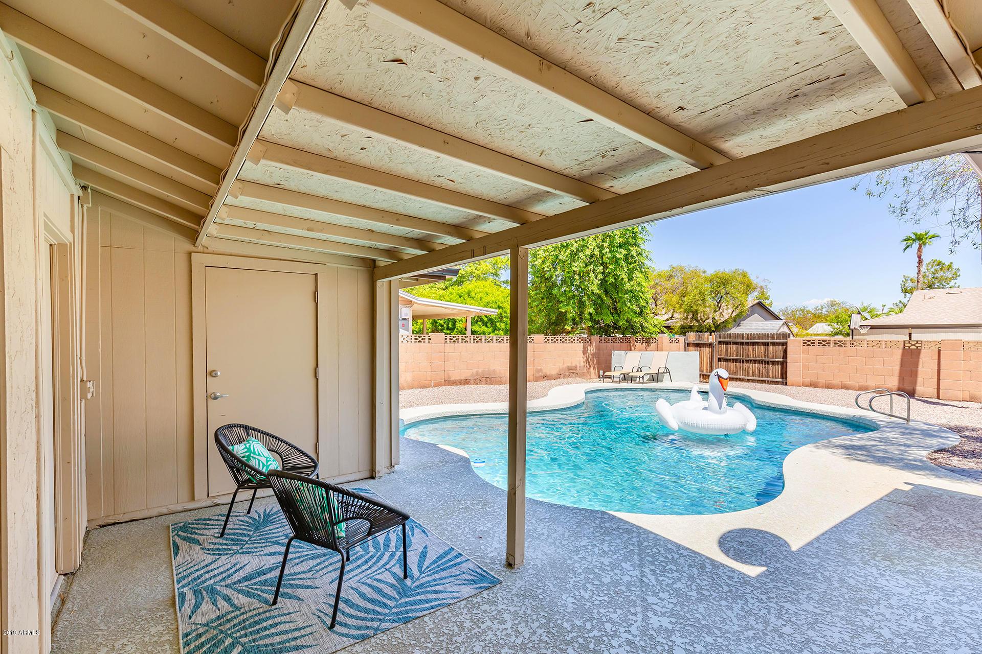 Photo of 3931 N 86th Street, Scottsdale, AZ 85251