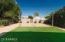 2309 N 13TH Street, Phoenix, AZ 85006