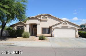 16796 W PIERCE Street, Goodyear, AZ 85338