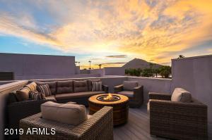 6905 E 1ST Avenue, Scottsdale, AZ 85251