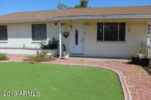 8024 E Iran Avenue, Mesa, AZ 85209
