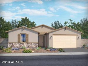 18625 W LAWRENCE Lane, Waddell, AZ 85355