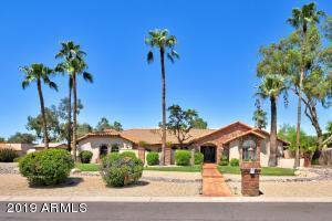 7404 E DREYFUS Avenue, Scottsdale, AZ 85260