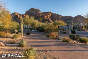 4812 E ROVEY Avenue, Paradise Valley, AZ 85253