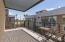 4326 N 25TH Street, 104, Phoenix, AZ 85016