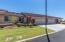 2662 S SPRINGWOOD Boulevard, 451, Mesa, AZ 85209