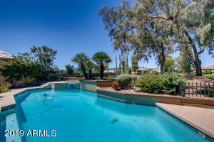 7878 E GAINEY RANCH Road, Scottsdale, AZ 85258