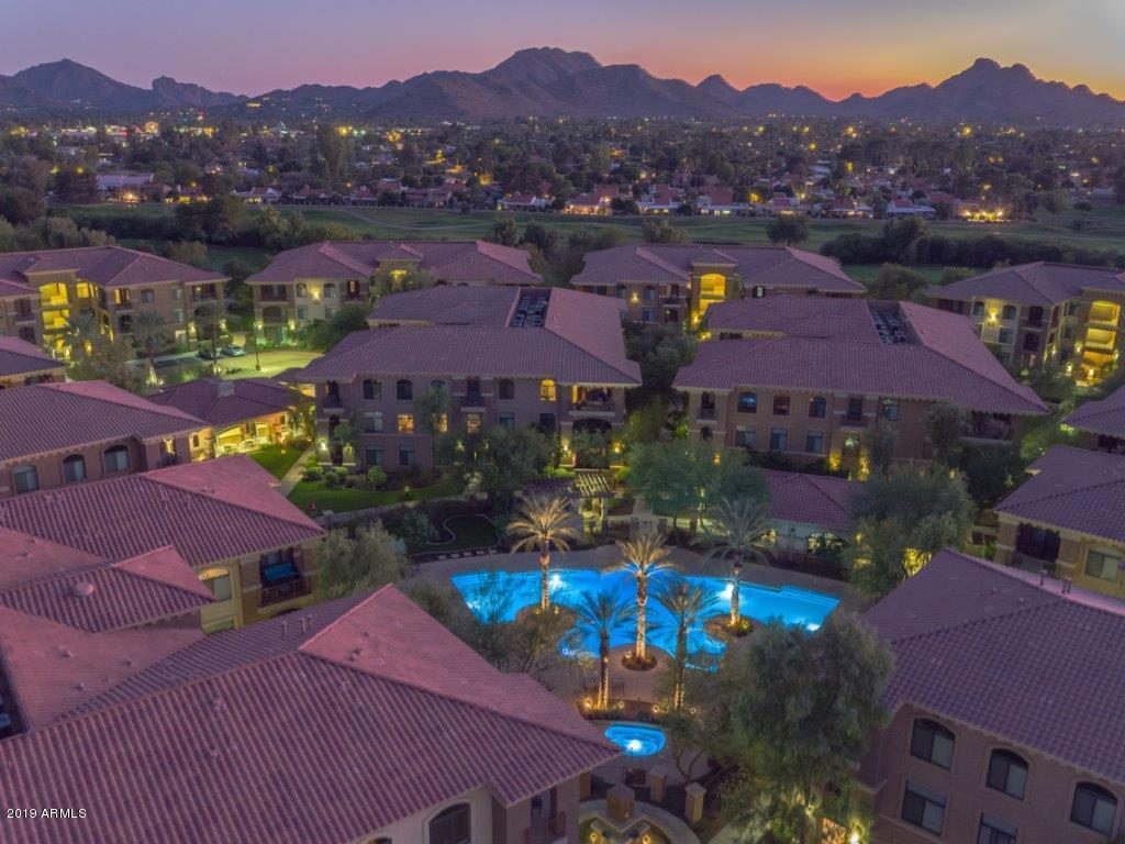 Photo of 11640 N TATUM Boulevard #1083, Phoenix, AZ 85028