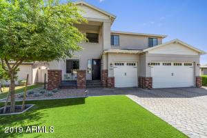 4137 N 42ND Street, Phoenix, AZ 85018