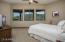 9115 N HORIZON Trail, Fountain Hills, AZ 85268