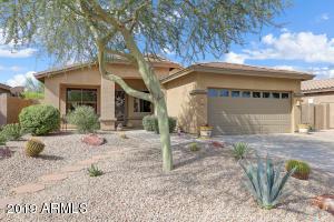 17555 W CARDINAL Drive, Goodyear, AZ 85338