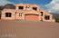 83 S GERONIMO Road, Apache Junction, AZ 85119