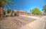 4538 E DOUGLAS Avenue, Gilbert, AZ 85234