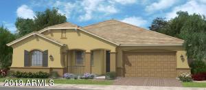 1059 W Siebold Tree Avenue, Queen Creek, AZ 85140
