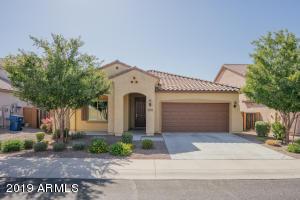 20774 N 260TH Avenue, Buckeye, AZ 85396